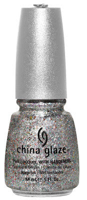 China Glaze Polarized Nail Polish 1024