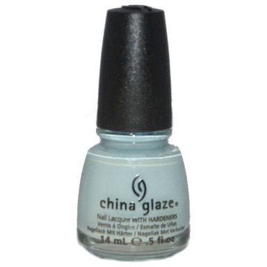 China Glaze Kinetic Candy Nail Polish 1030