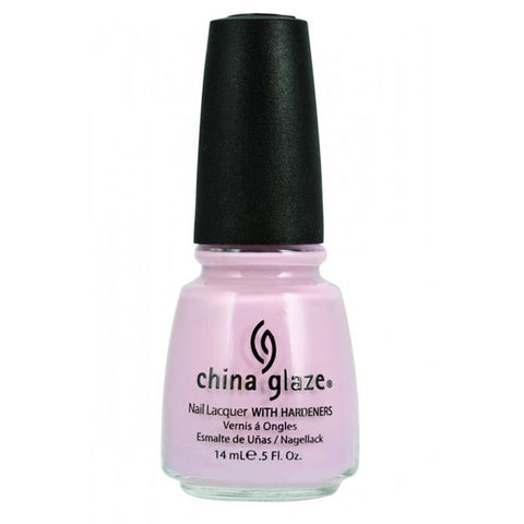 China Glaze Something Sweet Nail Polish 862