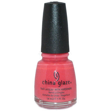 China Glaze High Hopes Nail Polish 869