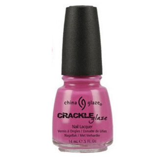 China Glaze - Broken Hearted  Nail Polish 982