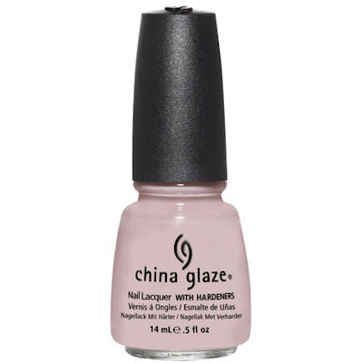 China Glaze Hopeful Nail Polish 1066