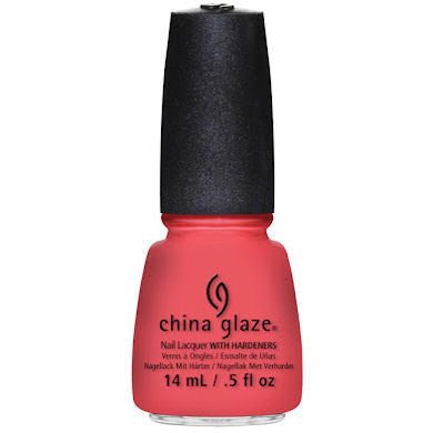 China Glaze Surreal Appeal Nail Polish 1196
