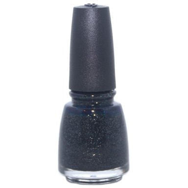 China Glaze Meet Me Under The Stars Nail Polish 1343