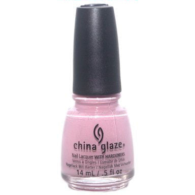 China Glaze Life Is Beautiful Nail Polish 1337