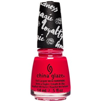 China Glaze Applejack™ Of My Eye Nail Polish 0.5oz 83993