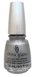 China Glaze - OMG Nail Polish 84220