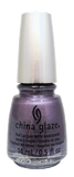China Glaze -IDK Nail Polish 84222