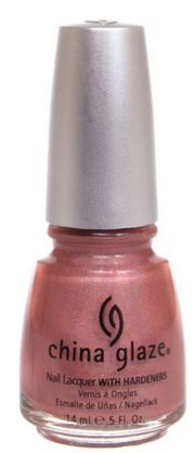 China Glaze -TTYL Nail Polish 84225