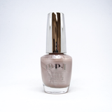 OPI Chiffon-d of You Infinite Shine Nail Polish ISLSH3
