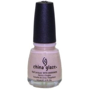 China Glaze Encouragement Nail Polish 0.5oz 958