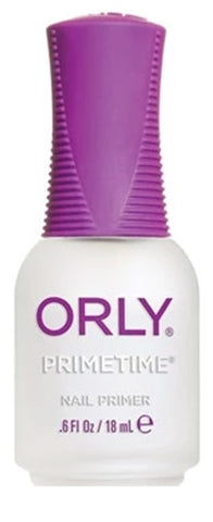 Orly Nail Treatment Primetime 0.6 oz. 964822