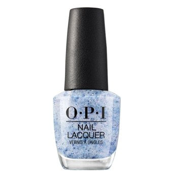 OPI Butterfly Me to the Moon Nail Polish C79