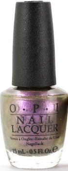 OPI Next Stop…The Bikini Zone Nail Polish A59