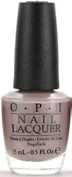 OPI Taupe-less Beach Nail Polish A61