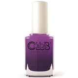 Color Club Ready to Rock Mood Nail Polish AMP29