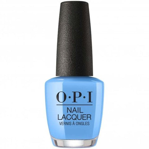 OPI Dreams Need Clara-fication Nail Polish HRK03