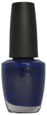 OPI Umpires Come Out at Night Nail Polish BB6