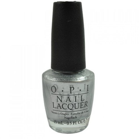 "OPI My Signature is ""DC"" Nail Polish C16"
