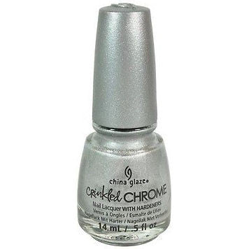 China Glaze Aluminate Nail Polish 1263