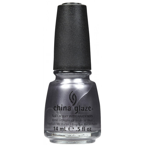 China Glaze Avalanche Nail Polish 630