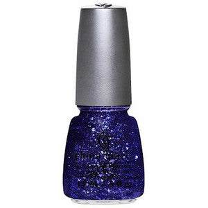 China Glaze Bling It On Nail Polish 1184