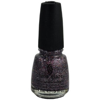 China Glaze CG-in-the-City Nail Polish 990