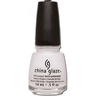China Glaze Carpe Diem Nail Polish 1339