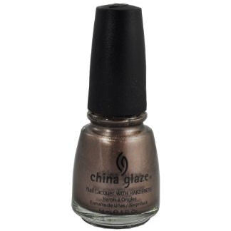China Glaze Cords Nail Polish 731