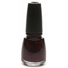 China Glaze Cowgirl Up Nail Polish 662