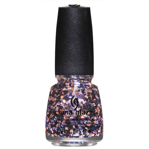 China Glaze Create A Spark Nail Polish 1316