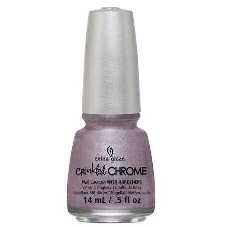 China Glaze Crush Baby Nail Polish 1265