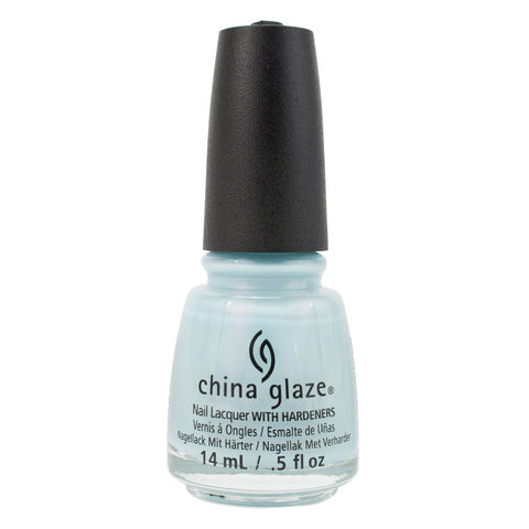 China Glaze Dashboard Dreamer Nail Polish 1380