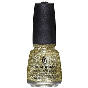 China Glaze De-Light Nail Polish 1348