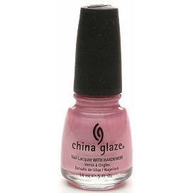 China Glaze Exceptionally Gifted Nail Polish 572