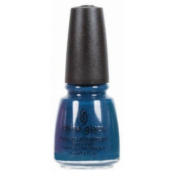 China Glaze First Mate Nail Polish 948
