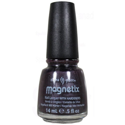 China Glaze Get Charged Nail Polish 1160