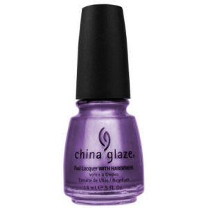 China Glaze Harmony Nail Polish 694