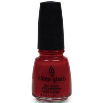China Glaze High Roller Nail Polish 212