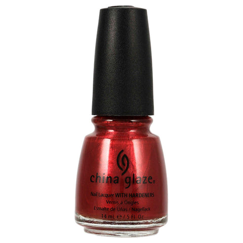 China Glaze I Love Hue Nail Polish 128