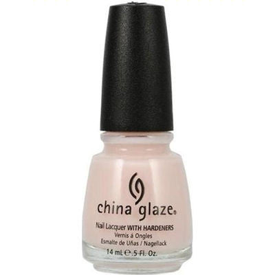 China Glaze Inner Beauty Nail Polish 616