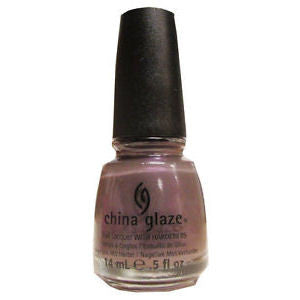 China Glaze Jungle Queen Nail Polish 1073