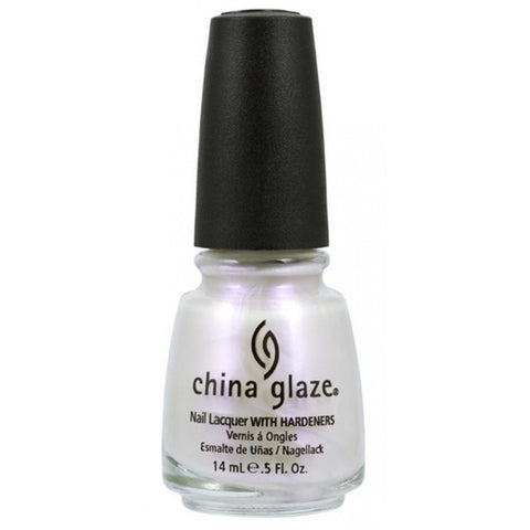 China Glaze Rainbow Nail Polish 137