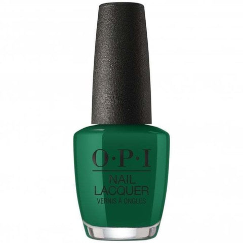 OPI Envy the Adventure Nail Polish HRK06