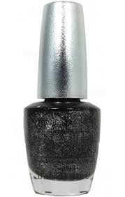 OPI Designer Pewter Nail Polish DS044