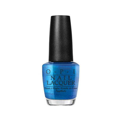 OPI Do You Sea What I Sea Nail Polish F84
