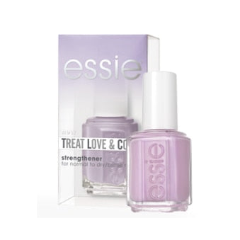 Essie Treat, Love, and Color Laven-Dearly Nail Polish E1015