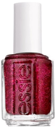 Essie Roses Are Red Nail Polish E1546
