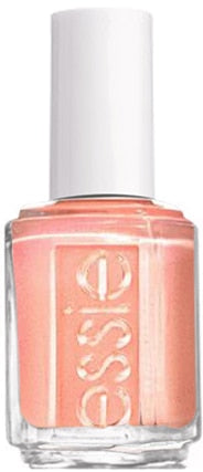 Essie Pinkies Out Nail Polish E1547
