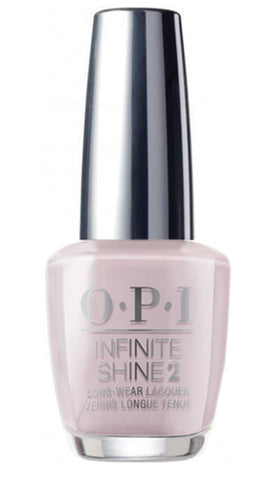 OPI Don't Bossa Nova Me Around Infinite Shine Nail Polish ISLA60
